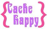 Cache Happy