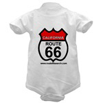 California Route 66 For Kids