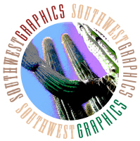 Southwest Graphics