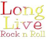 Rock -n- Roll