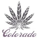 Colorado Dark Leaf