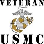 USMC 3