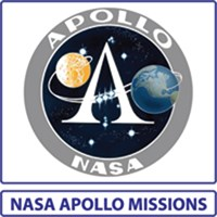 Apollo Moon Missions