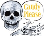Candy PLEASE