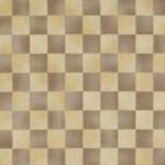 Light Brown Checkerboard