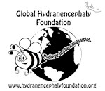 GHF Awareness