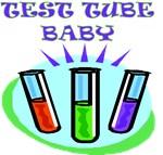 Test Tube Baby
