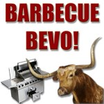 OU - Barbecue Bevo