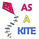 (High) As A Kite