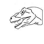 Fuckasaurus Rex