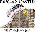 Bipolar Coaster