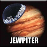 Jewpiter