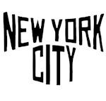 John Lennon - New York City