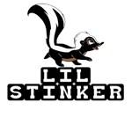 Lil' Stinker