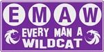 EMAW - Every Man A Wildcat