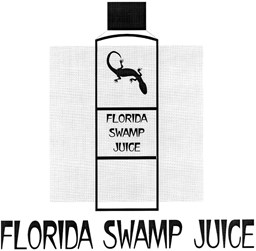 Florida Swamp Juice