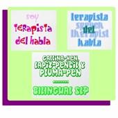 Bilingual SLPs