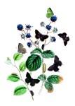 Butterflies of Summer