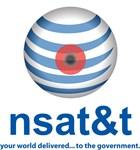 NSAT&T Shirts