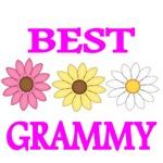 BEST GRAMMY