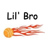 Lil' Bro