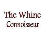 The Whine Connoisseur