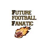 Future Football Fanatic