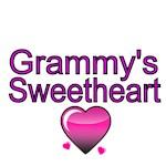 Grammy's Sweetheart