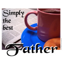 BEST FATHER T-SHIRTS AND GIFTS