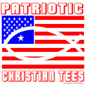 PATRIOTIC AMERICA T-shirts And Gifts