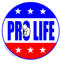 PRO LIFE T-SHIRTS AND GIFTS