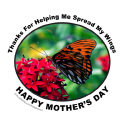 MOTHER'S DAY TEES AND GIFTS