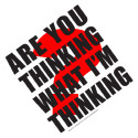 ARE YOU THINKING WHAT I'M THINKING TEES AND GIFTS