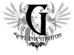 G Spot Investigator