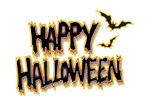 Happy Halloween Tees, Hoodies & Gifts