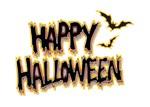 Happy Halloween Tees, Hoodies & Gifts
