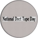 Duct Tape T-shirts & Gifts