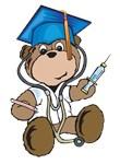 Gifts for Nursing School Graduation