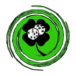 Green St. Patrick's Day T-shirts & Gifts