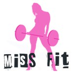 Miss Fit Chick