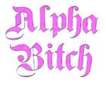 Alpha Bitch