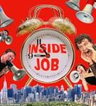 Wake UP! 9/11 inside job