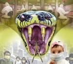 Vaccine Viper