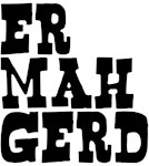 Er Mah Gerd