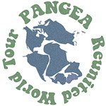 Pangea World Tour