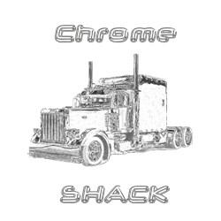 Chrome Shack