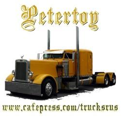 Petertoy