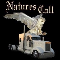 Natures Call