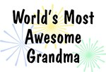 World's Most Awesome