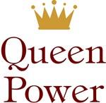 Queen Power